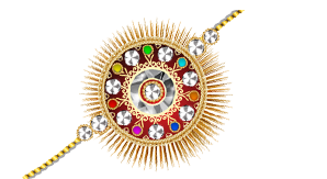 Download Rakhi Free Png Transparent Image And Clipart