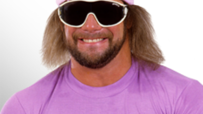 Randy Savage Free PNG PNG Images