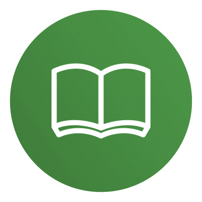 Green Reading Transparent icon Free Download PNG Images