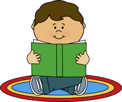 Overweight Children, Books, Drawing, Reading Png Photos Hd Download PNG Images