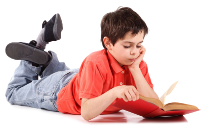 Book, Boy, Children, Reading Free Download PNG Images