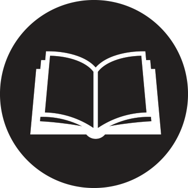Book Reading icon Transparent Download PNG Images