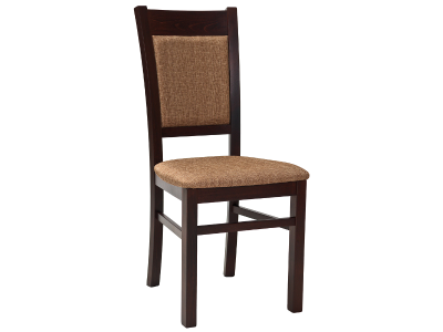 Chair Png Images Pic PNG Images