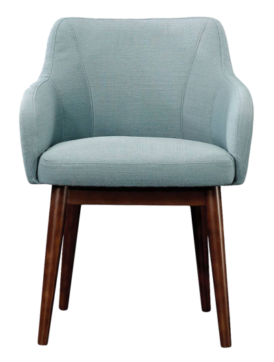 Chair Png Transparent Image PNG Images