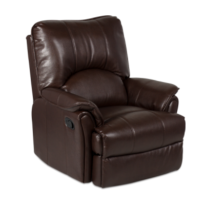 Dark Brown, Price Recliner Png