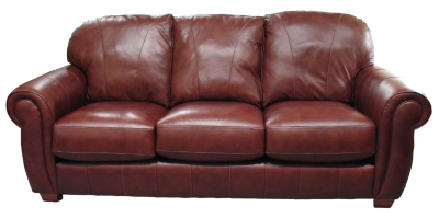 Furniture Png Image