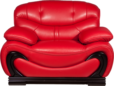 Furniture Png Images