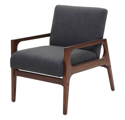 Furniture Recliner Png