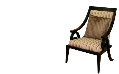 Furniture Transparent Images