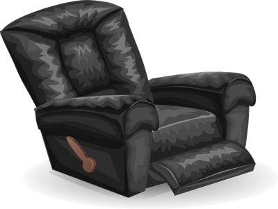 Plus Size Recliners For Big Men Pictures PNG Images