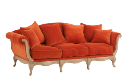 Priest Recliner Png