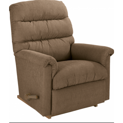 Priest Recliner Png Photo
