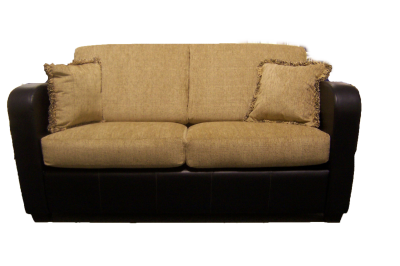 Priest Sofa Png Image PNG Images