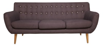 Purple Sofa Recliner Png