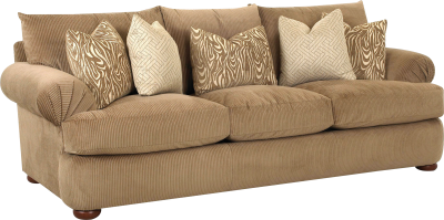 Sofa Png Image Recliner Png PNG Images