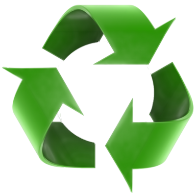 Recycle Bin Empty Icon Png PNG Images