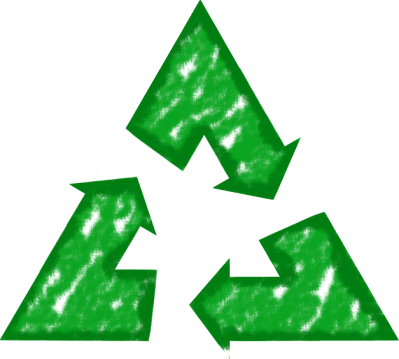 Recycle Transparent images PNG Images