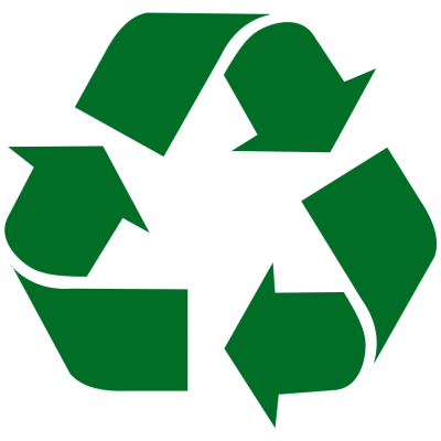 Recycling Symbol Pictures PNG Images