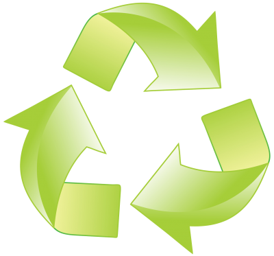 Rigid Plastic Recycling Images PNG Images