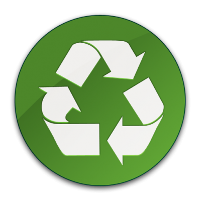 Toolbar Recycle Icon Png PNG Images