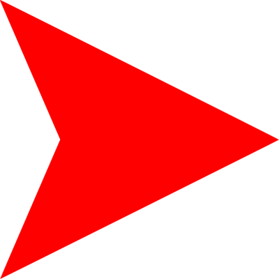 To Mean Forward Red Arrow Pictures Transparent Png PNG Images