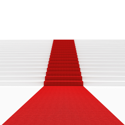 Red Carpet, Stairs Carpet, Long Carpet Icons Png