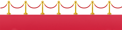 Red Carpet, Stairs Carpet, Long Carpet Images   PNG Images