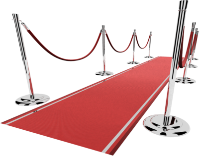 Red Carpet, Stairs Carpet, Long Carpet Png Transparent