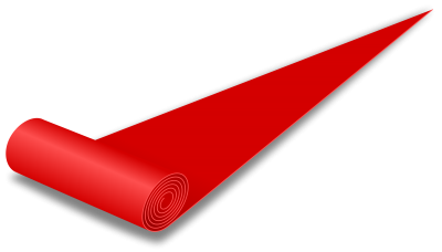 Carpet, Stairs, Red Carpet, Png PNG Images