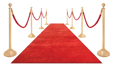 Carpet, Stairs, Red Carpet, Stairs Carpet, Pictures PNG Images