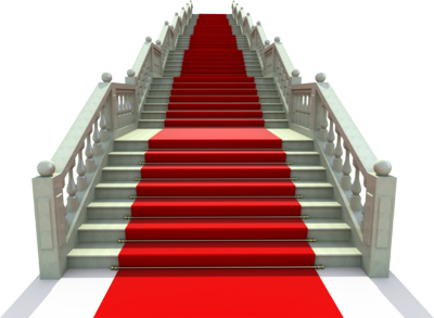 Carpet, White, Guests, Carpet, Pictures PNG Images