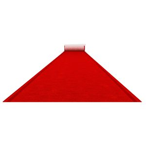 Guests, Carpet, Expensive, Red Carpet Png PNG Images