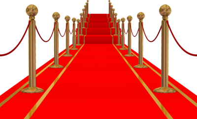 New, Gold, Guests, Carpet, Expensive, Pictures PNG Images