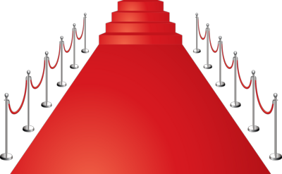 Red Carpet Images Png Pictures