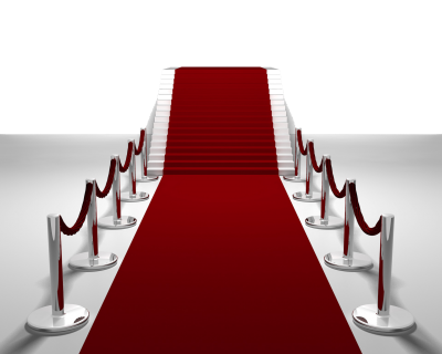 Red Carpet Png Transparent Image Photo