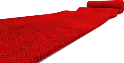 Red, Stairs Carpet, Long Carpet, Luxury, Magnificent, Pictures