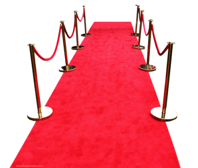 Star Red Carpet Pictures PNG Images