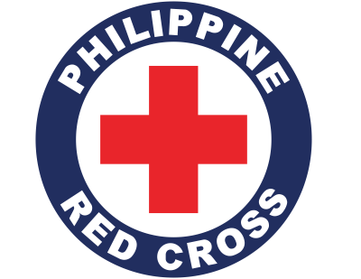 Philippine Red Cross Logo Png images PNG Images