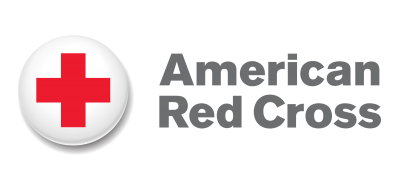 Font American Red Cross, Logo Organization Transparent