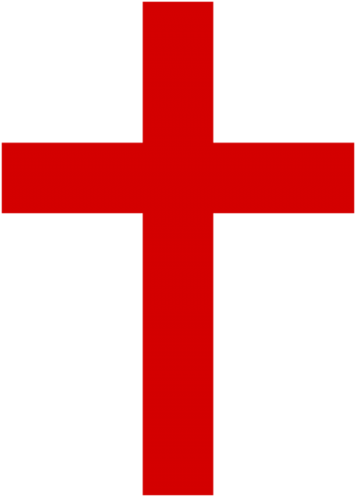 Crucifix American Red Cross Christian Cross, Clip Art PNG Images