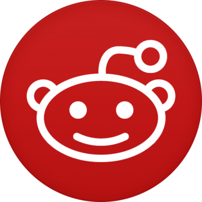 World Reddit icon Png PNG Images