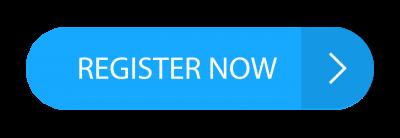 Register Button Free PNG - 23372 - TransparentPNG