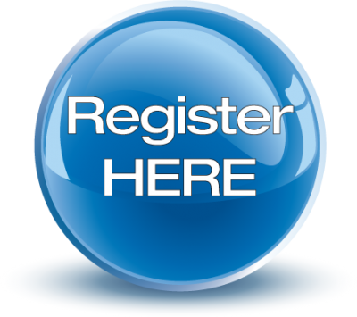 Register Here Button Clipart PNG Photos PNG Images