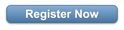 Register Button Free Download Transparent PNG Images