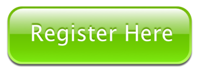 Register Button Green Free Download PNG Images