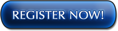 Register Button Blue HD Image PNG Images