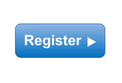 Register Button Free Transparent Png PNG Images