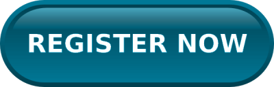 Register  Now Button High Quality PNG PNG Images