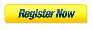 Register Button Yellow PNG Icon PNG Images
