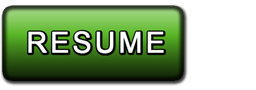 Resume Green Images Picture PNG Images